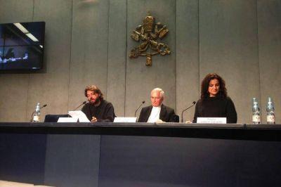 El Papa al lado de los pobres, sin entrar en mentalidad marxista