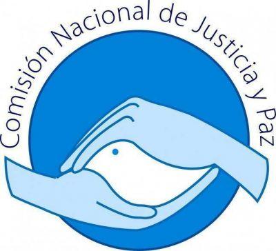 Comisión de Justicia y Paz: La cultura de la muerte y el descarte no debe prevalecer en nuestro país