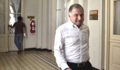 Pereyra y el massismo se unieron para sacarle al PRO la presidencia del Concejo
