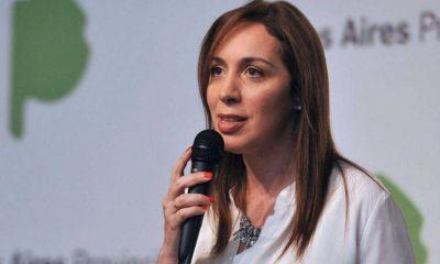 Laicos expresan su apoyo a la derogación de la guía de abortos en Buenos Aires