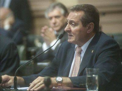 Enfermedades poco frecuentes tendrán cobertura del IPS