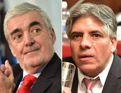 """""""El diputado González debería pedir disculpas a todos los intendentes"""""""