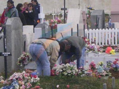 Piden que se proyecte un nuevo cementerio en el próximo presupuesto para la ciudad de Río Grande
