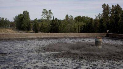 La Provincia es responsable por la contaminación del Limay en Plottier