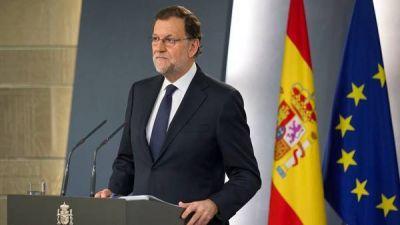 Rajoy incluye a seis nuevas caras en su equipo de gobierno