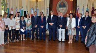 Presentaron en Jujuy el programa de cobertura universal de salud
