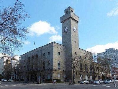 El Municipio ya realizó la totalidad del pago a sus empleados