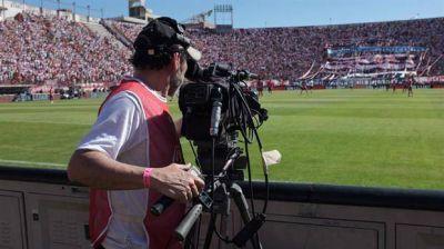 Con la salida del Estado, el fútbol por televisión será pago y se distribuirá entre varias empresas