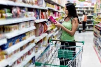 CABA: Subió en Octubre 3% la Canasta Básica Total y 47,6% en doce meses