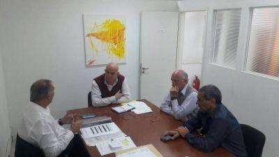 Defensores mostraron su preocupación por la falta de insumos y la atención en el CEMA