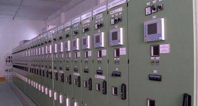 Rosario tiene nuevo centro distribuidor de energía