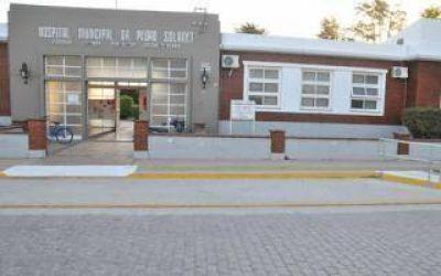 Ayacucho: Indagan a cuatro médicos por presunta mala praxis fatal