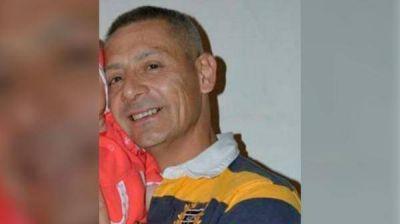 Un marplatense mató a sus dos exparejas en la misma noche