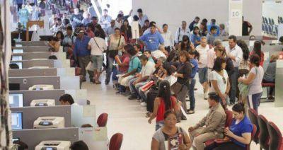Mañana martes la Municipalidad de Salta no atenderá al público