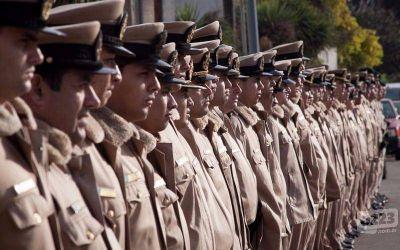 Quieren que las fuerzas federales refuercen la seguridad en el Puerto