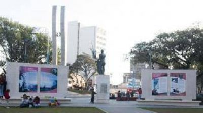 El municipio reclama informes a la SAT