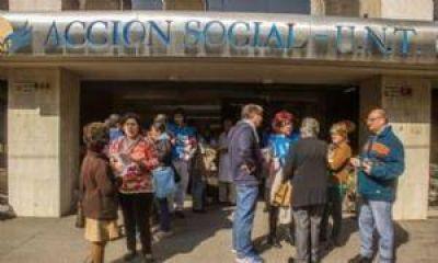 Suman denuncias de nuevas anomalías en las elecciones de ASUNT