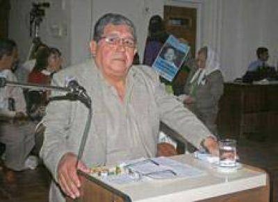 """""""Una gran pérdida para Jujuy"""""""