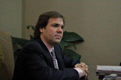 Declara ex funcionario clave de Scioli por facturas truchas