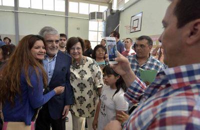 Trelew: Nación confirmó otras 133 viviendas