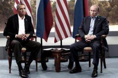 Rusia pidió explicaciones a EEUU por un supuesto acceso a sus redes