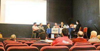 Venció el plazo sin llamado a audiencia pública por la tarifa del Chaco-Corrientes