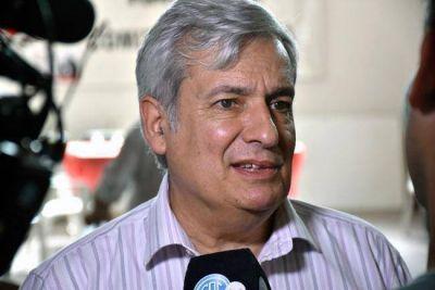 Cepo informativo: Torroba pide que no se apele el fallo