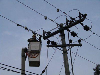 Investigan irregularidades en la ampliación del sistema eléctrico de Villa Gesell