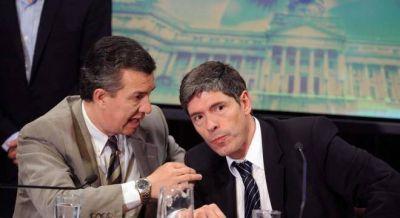 El Senado se apresta a probar en comisión la ley de inversiones de Macri
