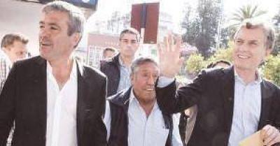 El Plan Belgrano: un programa invisible sin asignaciones específicas ni estrategia