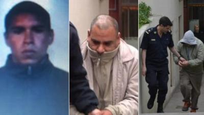 Crimen de Lucía Pérez: solicitaron la prisión preventiva de los acusados