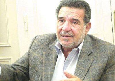 """Beder Herrera: """"la unidad es una necesidad para el peronismo"""""""