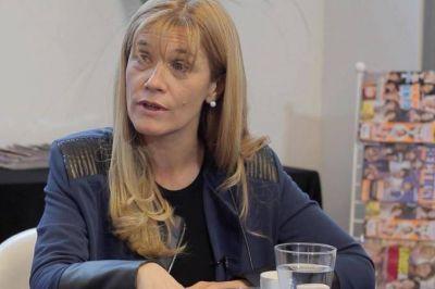 Magario excluye a legisladores de una cumbre por el Presupuesto y hace temblar la unidad de Lobos