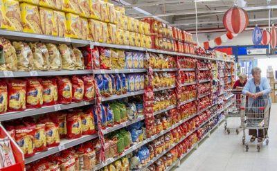Temen que Salta atraviese una alta inflación en diciembre
