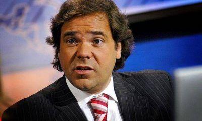 Pérez negó responsabilidad en la causa por las facturas truchas