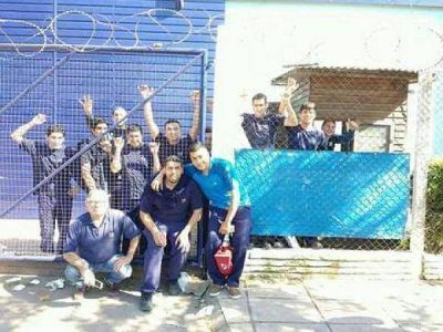 Despidos y paro en repudio en la gráfica Quality Argentina de San Fernando