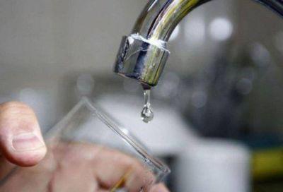 La crisis hídrica por la sequía y el calor agobian a los jujeños