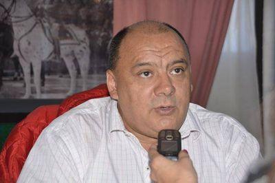 CGT: buscan impugnar el plenario del 27 de noviembre anunciado por Vidal