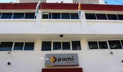 El PAMI local trabaja en el nuevo modelo prestacional