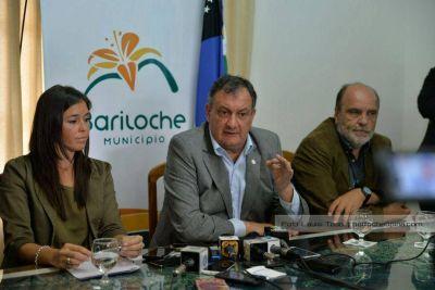 El Ejecutivo rechazó la propuesta de CAPSA