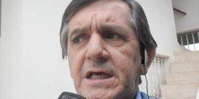 Narcozapallitos: la fiscalía apelará el fallo por la liberación de Jabier Ávalos y su abogado dijo que es inocente