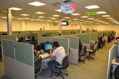 A contramano de mediciones privadas, Chaco aumentó el trabajo registrado en la AFIP