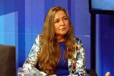 Zunilda Niremperger: