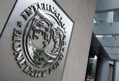 El FMI anuncia hoy que levanta la moción de censura sobre el INDEC