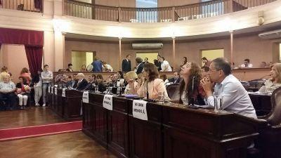 Diputados aprobó la creación de un ente para prevenir la violencia de género