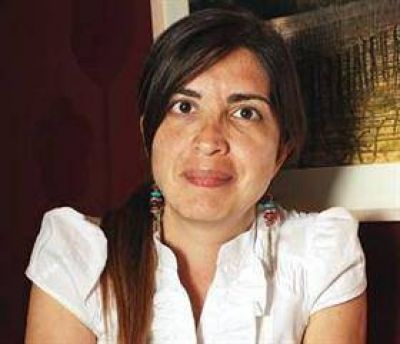 La locutora de Cristina exige $ 7 millones por pagos atrasados