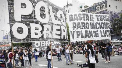 El Gobierno busca obstaculizar el avance del proyecto de la emergencia social