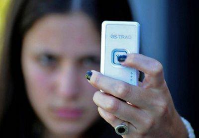 Se promulgó la ley que implementa el botón antipánico en la provincia