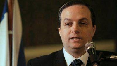 """Nisman. La DAIA ve con """"preocupación"""" los últimos hechos respecto al tema Nisman"""