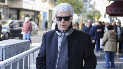 """Ricardo Sáenz: """"Quieren armar un tribunal para no investigar la denuncia de Nisman contra Cristina"""